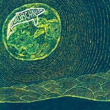 Superorganism cover