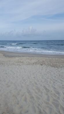 beachpic 2