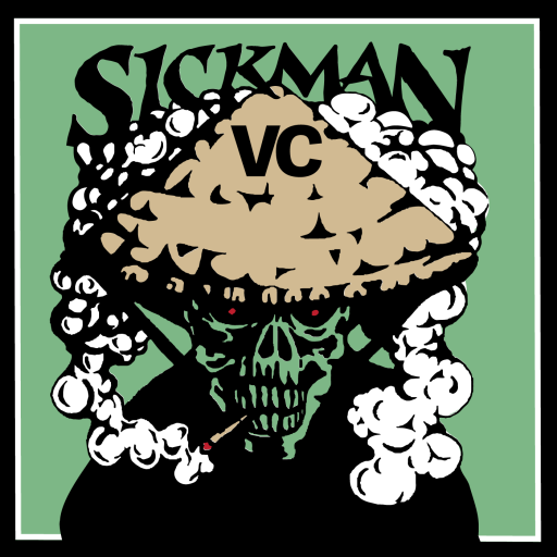 cropped-sickmanlogopodcast_1400_rgb4.png